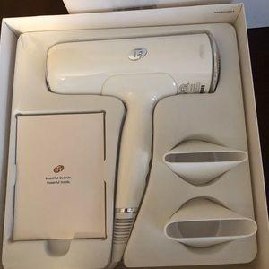 Accessories - T3 dryer